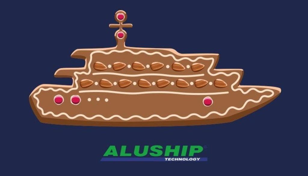 alshp-news_2018-aluship_newsletter_christmas_2018_page-4-img-11webcut