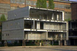 aluminium-ferry-ropax-superstuctures_aluship-001