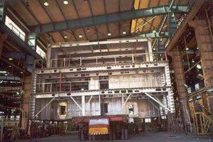 aluminium-ferry-ropax-superstuctures_aluship-002