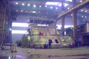 aluminium-ferry-ropax-superstuctures_aluship-003