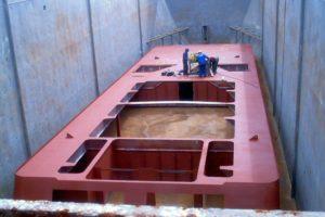 aluminium-ferry-ropax-superstuctures_aluship-004