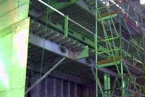 aluminium-ferry-ropax-superstuctures_aluship-005