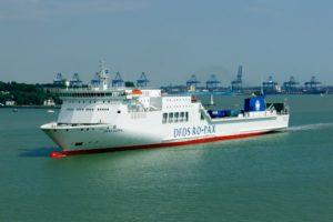 aluminium-ferry-ropax-superstuctures_aluship-006