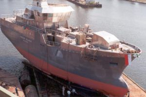 aluminium-fishing-vessel-superstructures_aluship-001