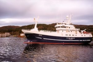 aluminium-fishing-vessel-superstructures_aluship-002