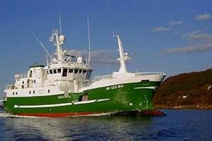 aluminium-fishing-vessel-superstructures_aluship-003