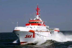 aluminium-hull-46m-sar-vessel-dgzrs_aluship-001