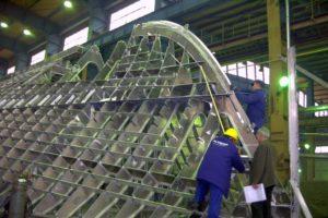 aluminium-hull-46m-sar-vessel-dgzrs_aluship-002