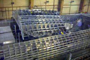 aluminium-hull-46m-sar-vessel-dgzrs_aluship-003