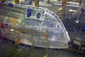 aluminium-hull-46m-sar-vessel-dgzrs_aluship-004