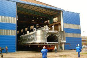 aluminium-hull-46m-sar-vessel-dgzrs_aluship-005