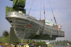aluminium-hull-46m-sar-vessel-dgzrs_aluship-006