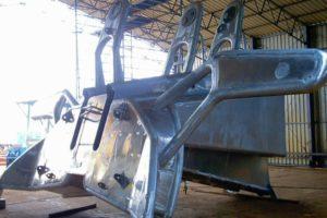 aluminium-masts-funnels-outfitting_aluship-001