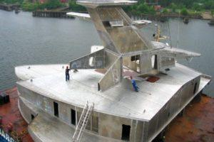 aluminium-masts-funnels-outfitting_aluship-002
