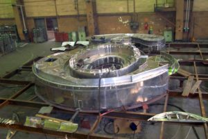 aluminium-masts-funnels-outfitting_aluship-003