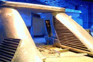 aluminium-masts-funnels-outfitting_aluship-004