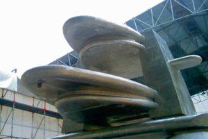 aluminium-masts-funnels-outfitting_aluship-005