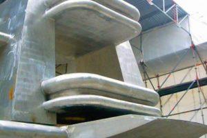 aluminium-masts-funnels-outfitting_aluship-006