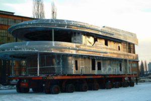 aluminium-megayacht-superstuctures_aluship-001