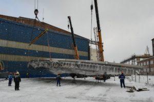 aluminium-megayacht-superstuctures_aluship-004
