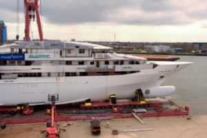 aluminium-megayacht-superstuctures_aluship-005