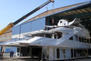 aluminium-megayacht-superstuctures_aluship-006
