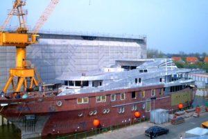 aluminium-megayacht-superstuctures_aluship-007