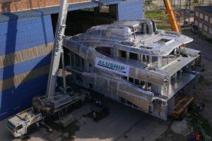 aluminium-megayacht-superstuctures_aluship-008