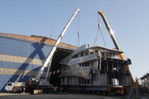 aluminium-megayacht-superstuctures_aluship-009