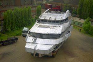 aluminium-megayacht-superstuctures_aluship-010