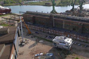 aluminium-megayacht-superstuctures_aluship-011