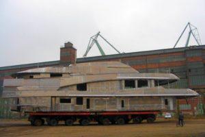 aluminium-megayacht-superstuctures_aluship-012