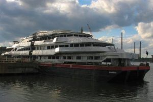 aluminium-megayacht-superstuctures_aluship-013