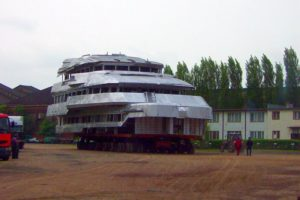 aluminium-megayacht-superstuctures_aluship-014