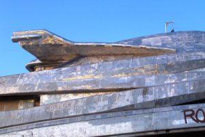 aluminium-megayacht-superstuctures_aluship-015