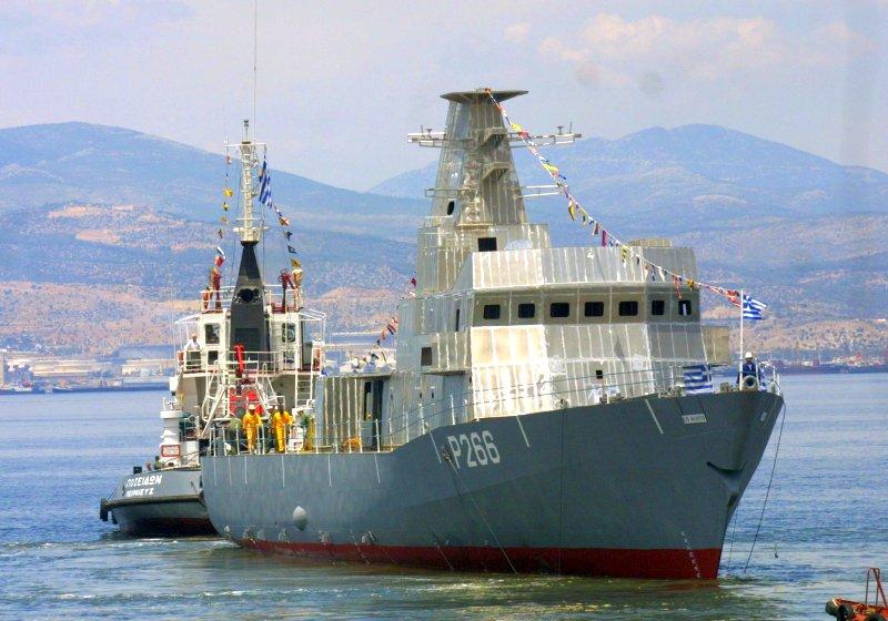 aluminium-naval-superstructures_aluship-002