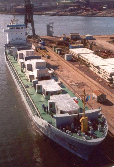 aluminium-naval-superstructures_aluship-003
