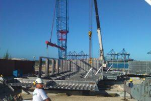 aluminium-superstructure-rebuild-rccl_aluship-001