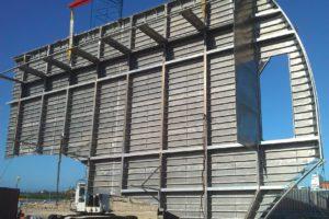 aluminium-superstructure-rebuild-rccl_aluship-002