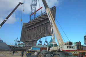 aluminium-superstructure-rebuild-rccl_aluship-003