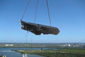 aluminium-superstructure-rebuild-rccl_aluship-007