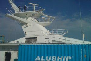 aluminium-superstructure-rebuild-rccl_aluship-010