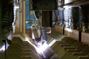 aluship-welding-line02