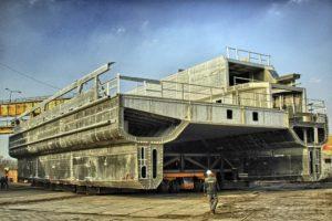 aluship_hull-production_DSC_9077web