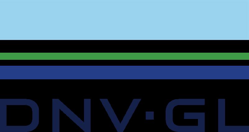 Aluship Technology Sp. z o.o. posiada aprobatę dla Procedur Spawalniczych (WPS) wydaną przez DNV GL w zakresie spawania konstrukcji kadłuba i nadbudówek okrętowych, wyposażenia, elementów maszyn, systemów i paliwowych i gazowych konstrukcji offshore.  Certyfikat Nr: WWA00000F4