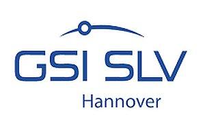 Posiadamy Akceptację Producenta zgodnego z EN 1090/ DIN 18800 wydaną przez Instytut Spawalnictwa SLV Hannover