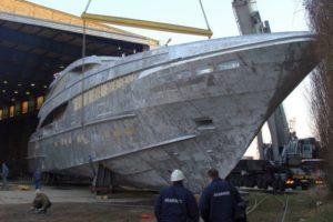 megayacht-aluminium-hulls_aluship-001