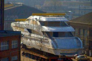 megayacht-aluminium-hulls_aluship-003