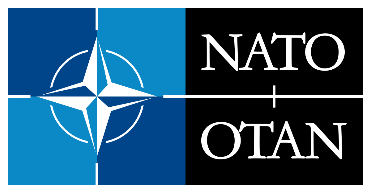 Aluship Technology is NCAGE registered company since November 2006. Our NATO-NCS code is 1304H. Certificate issued by Military Center for Standardization, Quality Assurance and Codification in Warsaw, Poland