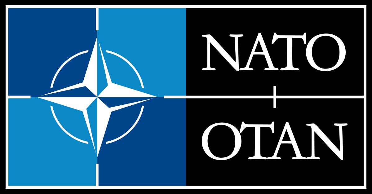 Od listopada 2006 Aluship Technology Sp. z o.o. jest firmą zarejestrowaną w Natowskim Systemie Kodyfikacji Podmiotów Gospodarki Narodowej NCAGE  Nasz kod NATO-NCS to 1304H.  Certyfikat wydany został przez Oddział Kodyfikacji Wyrobów Obronnych Wojskowego Centrun Normalizacji, Jakości i Kodyfikacji w  Warszawie.